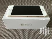 New Apple iPhone 6 64 GB Gold | Mobile Phones for sale in Nairobi, Nairobi Central