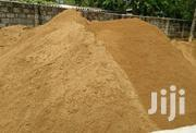 Clean River Sand | Building Materials for sale in Machakos, Athi River