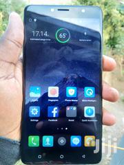 Tecno L9 Plus 16 GB Gray | Mobile Phones for sale in Nairobi, Nairobi Central