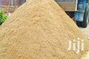 Clean River Sand | Building Materials for sale in Machakos, Syokimau/Mulolongo
