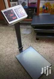 New Weighing Scales | Store Equipment for sale in Nairobi, Nairobi Central