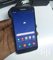 Samsung Galaxy J4 32 GB Black | Mobile Phones for sale in Nairobi, Nairobi Central
