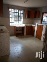 House For Sale | Houses & Apartments For Sale for sale in Nairobi, Kahawa West