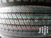 Tyre 315/80 R22.5 Linglong | Vehicle Parts & Accessories for sale in Nairobi, Nairobi Central