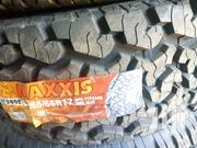 Tyre 265/65 R17 Maxxis Bravo | Vehicle Parts & Accessories for sale in Nairobi, Nairobi Central