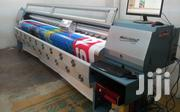 Banner Printing High Quality Full Color | Manufacturing Services for sale in Nairobi, Nairobi Central
