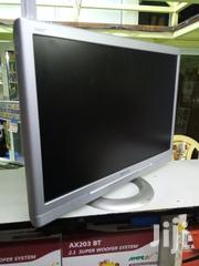 Philips 22 Inches | Computer Monitors for sale in Nairobi, Nairobi Central