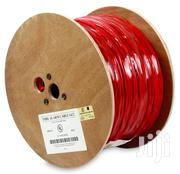 Fire Cable 1.5mm | Manufacturing Materials & Tools for sale in Nairobi, Nairobi Central
