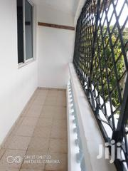 Classic 3 Bedroom To Let At Shanzu | Houses & Apartments For Rent for sale in Mombasa, Shanzu