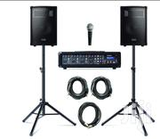 Pa System | Audio & Music Equipment for sale in Nairobi, Nairobi Central