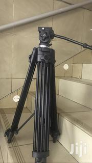 High Quality Camera Tripod | Accessories & Supplies for Electronics for sale in Nairobi, Nairobi Central