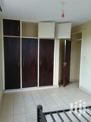 Mamboleo Junction 2 BRS | Houses & Apartments For Rent for sale in Kisumu, Market Milimani