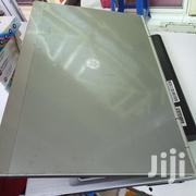 Laptop HP EliteBook 2570P 4GB Intel Core i5 500GB | Laptops & Computers for sale in Nairobi, Nairobi Central