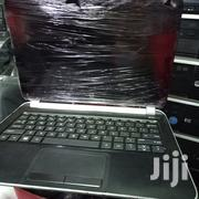 Laptop HP 215 G1 4GB 320GB   Laptops & Computers for sale in Nairobi, Nairobi Central