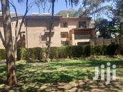 Nashreal Agencies | Houses & Apartments For Sale for sale in Nairobi, Kilimani