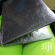 Laptop Toshiba Z40 4GB Intel Core i5 500GB | Laptops & Computers for sale in Nairobi, Nairobi Central