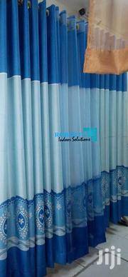 Decorative Curtain And Sheer | Home Accessories for sale in Nairobi, Nairobi Central