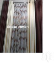 Curtains And Blinds | Home Accessories for sale in Nairobi, Karen