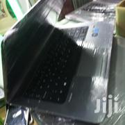 Laptop HP ProBook 640 G2 4GB Intel Core i5 500GB | Laptops & Computers for sale in Nairobi, Nairobi Central