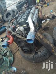 Engines For Faw. Sino Truck, Steyr, Shagman, Etc | Vehicle Parts & Accessories for sale in Nairobi, Roysambu
