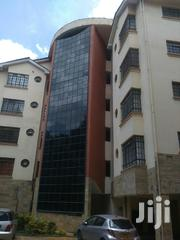 2 & 3 Bedrooms To Sell And To Let Kilimani | Houses & Apartments For Sale for sale in Nairobi, Kilimani