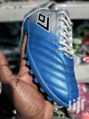 Professional Astro Turf Football Trainers | Shoes for sale in Nairobi, Nairobi Central
