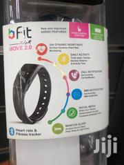 Offer! Fitness Tracker | Smart Watches & Trackers for sale in Nairobi, Karen