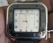 Original Cartier Watch | Watches for sale in Mombasa, Tudor