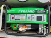 Power Generator 4kva   Manufacturing Materials & Tools for sale in Meru, Abothuguchi Central