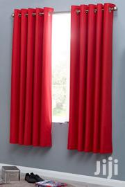 Plain Curtains | Home Accessories for sale in Nairobi, Kawangware