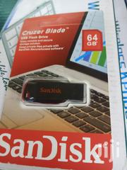 64gb Flash Drive | Computer Accessories  for sale in Nairobi, Nairobi Central