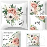 Throw Pillows | Home Accessories for sale in Nairobi, Karen