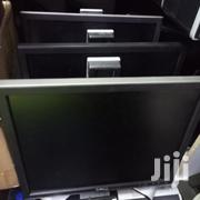 Dell Tft 17 Inches | Computer Monitors for sale in Nairobi, Nairobi Central