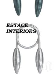 Curtain Tie Backs | Home Accessories for sale in Nairobi, Kilimani