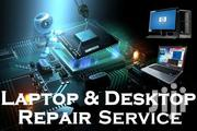 Computer Related Services   Computer & IT Services for sale in Nairobi, Nairobi South