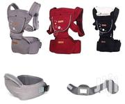 Baby Carrier | Children's Gear & Safety for sale in Nairobi, Kahawa