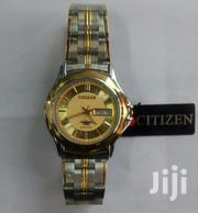 Citizen Gents Watch | Watches for sale in Nairobi, Nairobi Central
