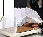 Tent Mosquito Nets | Home Accessories for sale in Nairobi, Kiamaiko
