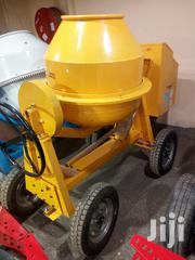 Concrete Mixer | Electrical Equipments for sale in Nairobi, Nairobi South