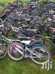 Adult And Teenagers Bikes | Sports Equipment for sale in Nairobi, Ngara