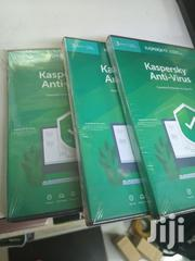 1 User Kaspersky | Computer Software for sale in Nairobi, Nairobi Central