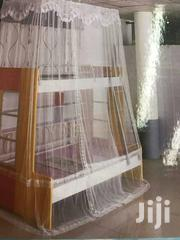 Decker Mosquito Nets | Home Accessories for sale in Nairobi, Imara Daima