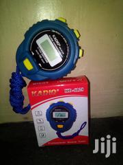 Digital Stop Watch, Free Delivery Within Nairobi Cbd | Watches for sale in Nairobi, Nairobi Central