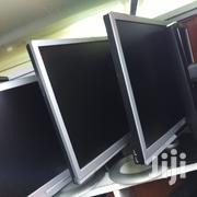 Tft 22 Inches Available Now | Computer Monitors for sale in Nairobi, Nairobi Central