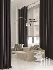 Elegant Curtains | Home Accessories for sale in Nairobi, Kileleshwa