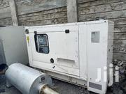 80kva Generator For Lease | Electrical Equipments for sale in Nairobi, Nairobi Central