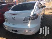 2011 Mazda Axela 2000cc I-stop Fully Loaded | Cars for sale in Nairobi, Kilimani