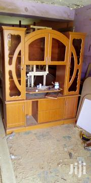 Wall Unit, | Furniture for sale in Kajiado, Kitengela