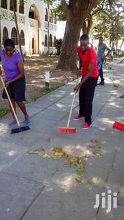 Cleaning Services | Cleaning Services for sale in Mombasa, Bamburi
