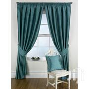 Eyelet Curtains   Home Accessories for sale in Nairobi, Kahawa